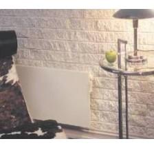 Adax Standard VP 917 KET
