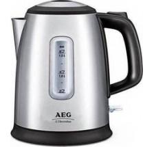 AEG EWA 5210