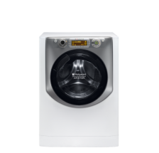 ARISTON AQD1071D 69 EU/B
