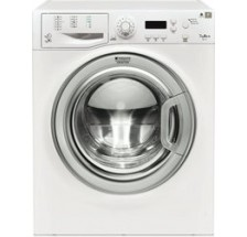 Hotpoint-Ariston WMF 722BSC EU M.