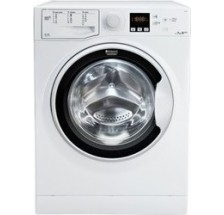 Hotpoint-Ariston RSF 723 EU