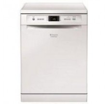 Hotpoint-Ariston LFF 8M019 EU