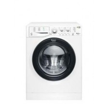 Hotpoint-Ariston WML803B