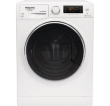 Hotpoint-Ariston RDPD 96407 JD EU.1