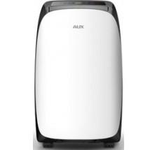AUX AM-H12A4/LAR1-EU