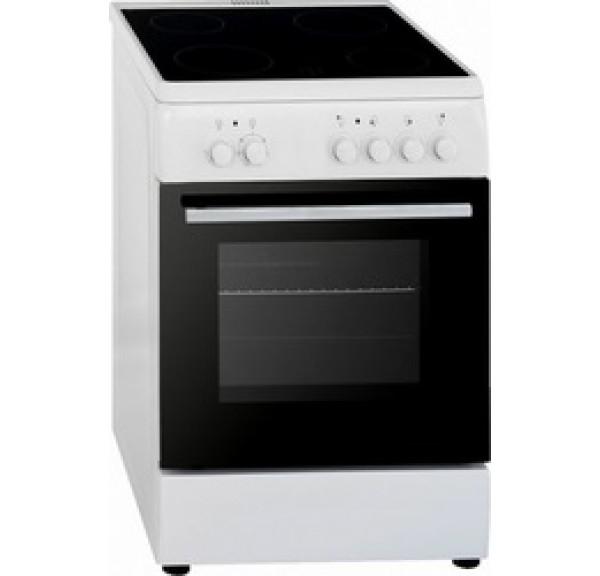 Arielli C-5060CER Κεραμική Κουζίνα 50cm