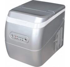 Arielli AIM-1501BL Silver