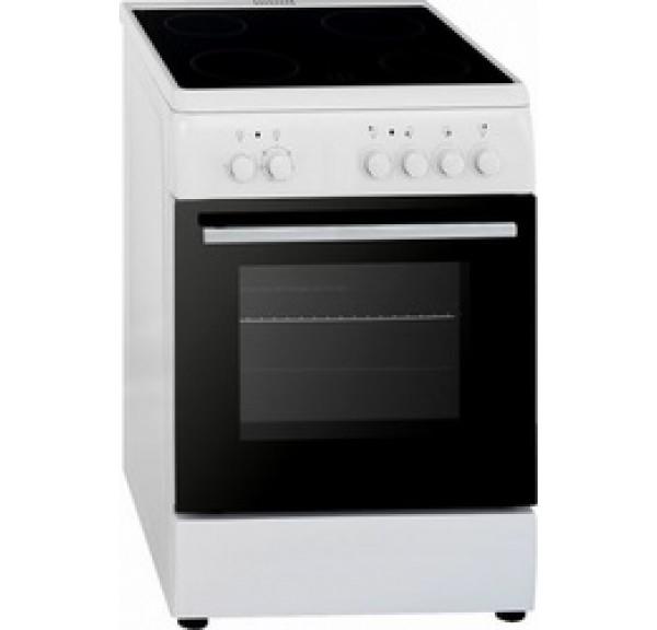 ARIELLI C-6060CER Κεραμική Κουζίνα
