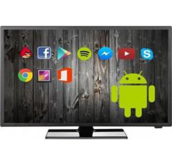 Arielli 3228 HD Smart TV