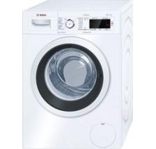 Bosch WAW24420GR