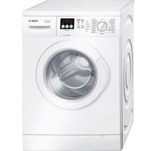 Bosch WAE20207GR