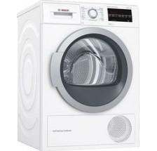 Bosch WTW87468GR