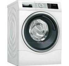 Bosch WDU8H560GR