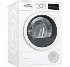 Bosch WTW85439GR