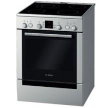 Bosch HCE743350E