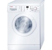 Bosch WAE20321GR