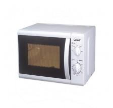 CELECT CL-8606 WH