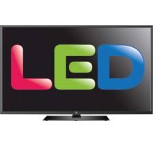 F&U FL40102 LED