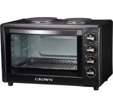 CROWN COV-50B 50lt