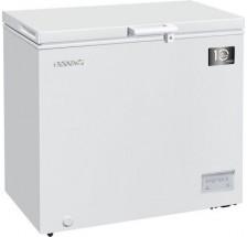 Eskimo ES BD1-200 Inverter