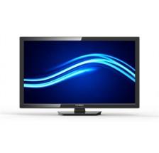Funai LED TV 24FL553P/10