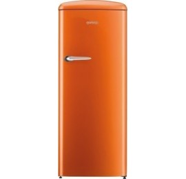 Gorenje ORB152O NEW