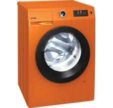 Gorenje W7543LO Juicy Orange