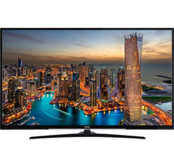"Hitachi 55"" K-Smart UHD 55HK5W64"