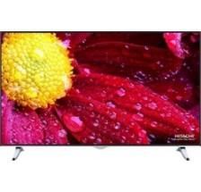 Hitachi 40HK6W64 Smart Tv