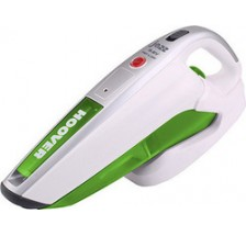 Hoover Jazz SM96WD4