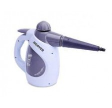 Hoover SSNH 1000 Steamjet