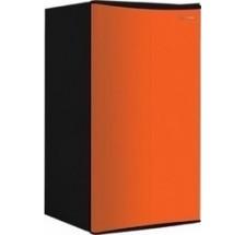 Inventor INVMS93A Orange