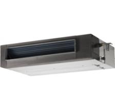 Inventor LV2MDI-09 Inverter Εσωτερική Μονάδα Καναλάτο Multi 9.000 btu/h