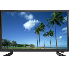 iQ LED-2202T2 Full HD