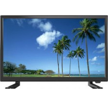 iQ LED-2201T2 Full HD