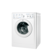 Indesit IWC 71252 ECO (EU)