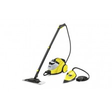 Karcher  SC 5 + Iron Kit (1.512-503.0)