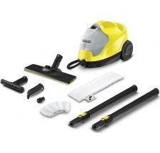 Karcher SC 4 Easy Fix (1.512-450.0)