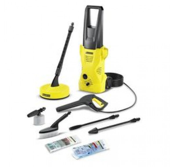Karcher K2 Car & Home T50