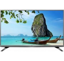 LG 43LH560V Full HD Smart