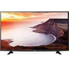 LG 43LF5100 Τηλεόραση LED
