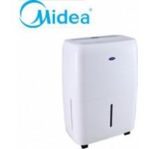 Midea MDDG-20DEN3-QA3