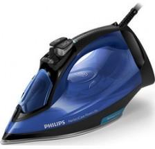 Philips GC3920/20