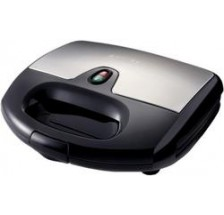 Philips HD2386