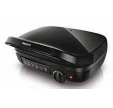 Philips HD6305