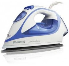PHILIPS GC2710