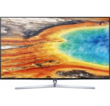 Samsung UE75MU8009TXZG