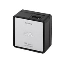 Sony AC NWUM50