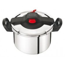 Tefal Clipso Essential 7,5lt