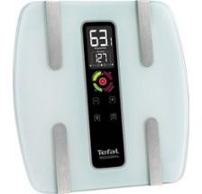Tefal Bodysignal BM7100